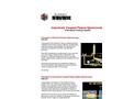 Inductively Coupled Plasma (ICP) Spectrometry - Video-Based Training Programs Brochure
