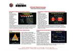IR Spectral Interpretation - Video-Based Training Programs Brochure