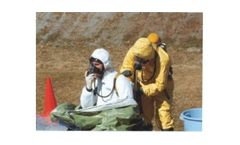 Chemical Hazards - Interactive CDs, DVDs and Online Training