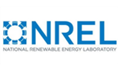 NREL Recommended for Prestigious Safety and Environmental Certifications