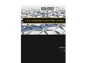 Hexa-Cover Oil & Gas Duty - Brochure