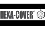 Hexa-Cover A/S