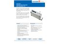 Data Sheet DustDecoder 11-D