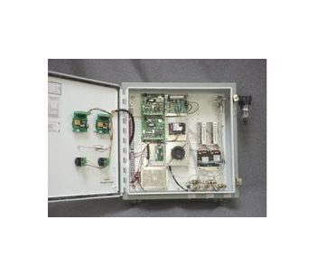 MagiKal - Model II - Automatic Calibration Systems