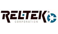 Rel-Tek Corporation