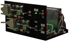 Rel-Tek - Version SCADA - Hot-Standby System