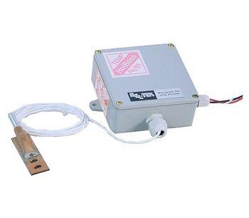 HotBoss - Versatile, Multi-Range Temperature Transmitter