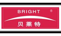 Zhongda Bright Filer Press Co., Ltd.