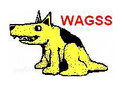 WAGS - Screed / Forced Action Mixers