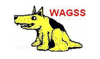 WAGS Grouting Systems