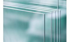Monitors and analysers for Glass industry