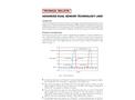 Advanced Dual Sensor Technology (ADST)