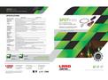 SPOT R100  standard and Fibreoptic