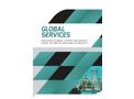 Global Services - Brochure