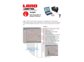 PC Insight Data Acquisition & Analysis Software - Brochure
