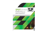 SPOTViewer - Software for the Spot Range of Pyrometers - Brochure