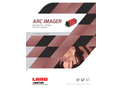 ARC Imager Radiometric Thermal Process Imaging - Datasheet