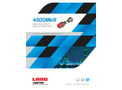4500MkIII Compliance Opacity and Dust Monitoring - Brochure