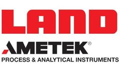 AMETEK Land Launches New Continuous Emissions Monitoring Systems for Particulate Matter