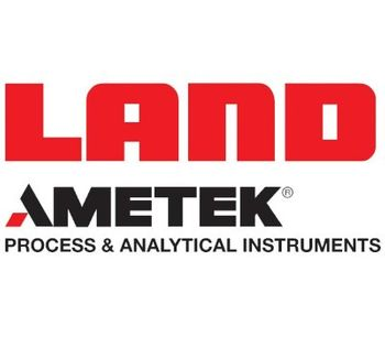 AMETEK Land - AMECare Remote Technical Support and Service
