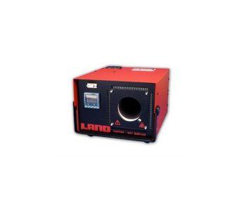 AMETEK Landcal - Model P80P - Low Temperature Portable Calibration Source