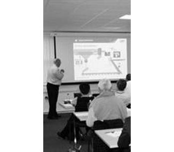 Customised Training Courses