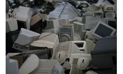WEEE - Waste Electrical And Electronic Equipment