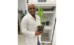 USDA Invests Over $21.8M to Build Agricultural Capacity at HBCUs in the Nation Land-grant University System