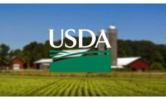 USDA Hosts Roundtable on Food Waste Solutions in the U.S. and Abroad