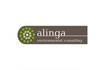 Alinga Environmental Consulting