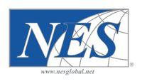 Network Environmental Systems, Inc. (NES)