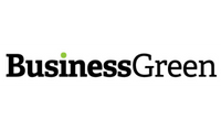 BusinessGreen - Incisive Media