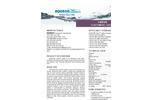 Aquron I-Deck Elastomeric Coating