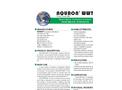 Aquron Waste Water Treatment (WWT-1)