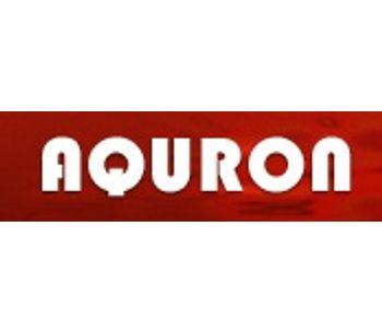 Aquron - Model 631 - Elastomeric Deck Coating System™