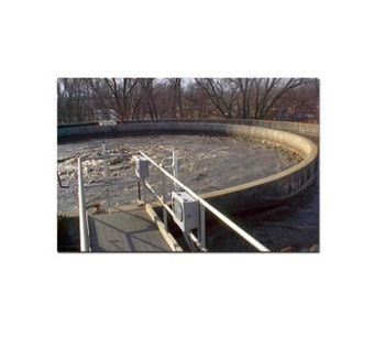 Aquron - Model WWT-1 - Wastewater Treatment
