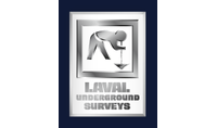 Laval Underground Surveys