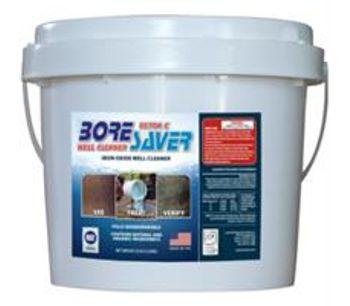 BoreSaver - Remediation & Contamination