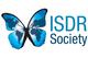 International Sustainable Development Research Society (ISDRS)