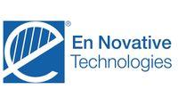 En Novative Technologies - a QED company