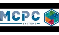 MCPC Systems UK Ltd
