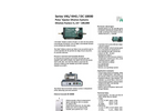 Palas - Series VKL / KHG - Ejector Dilution Systems Brochure