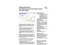 PDControl - Palas - Particle Measurement Device Control Datasheet