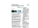 FTControl - Palas - Filter Test Rig Control Datasheet