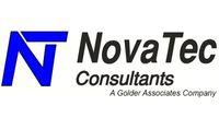 NovaTec Consultants Inc.