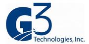 G3 Technologies, Inc.