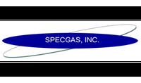 Specgas Inc.