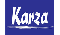 Karza Pty Ltd