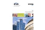 E-CO Brochure