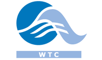 WTC ApS Environmental Export/ WTC Training & Consulting